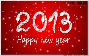 Jadwal-Libur-Tahun-Baru-2013-Instaforex-Primafx