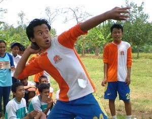 olahraga2