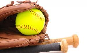 softball-300x183